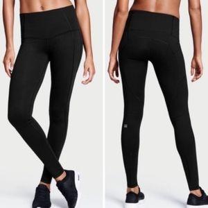 Victoria's Secret knockout leggings!